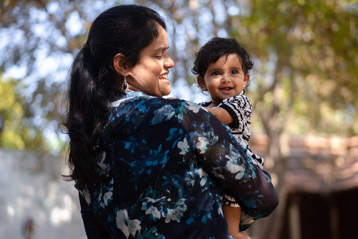09022019-Nandan-Indira-FamilyShoot-162.jpg