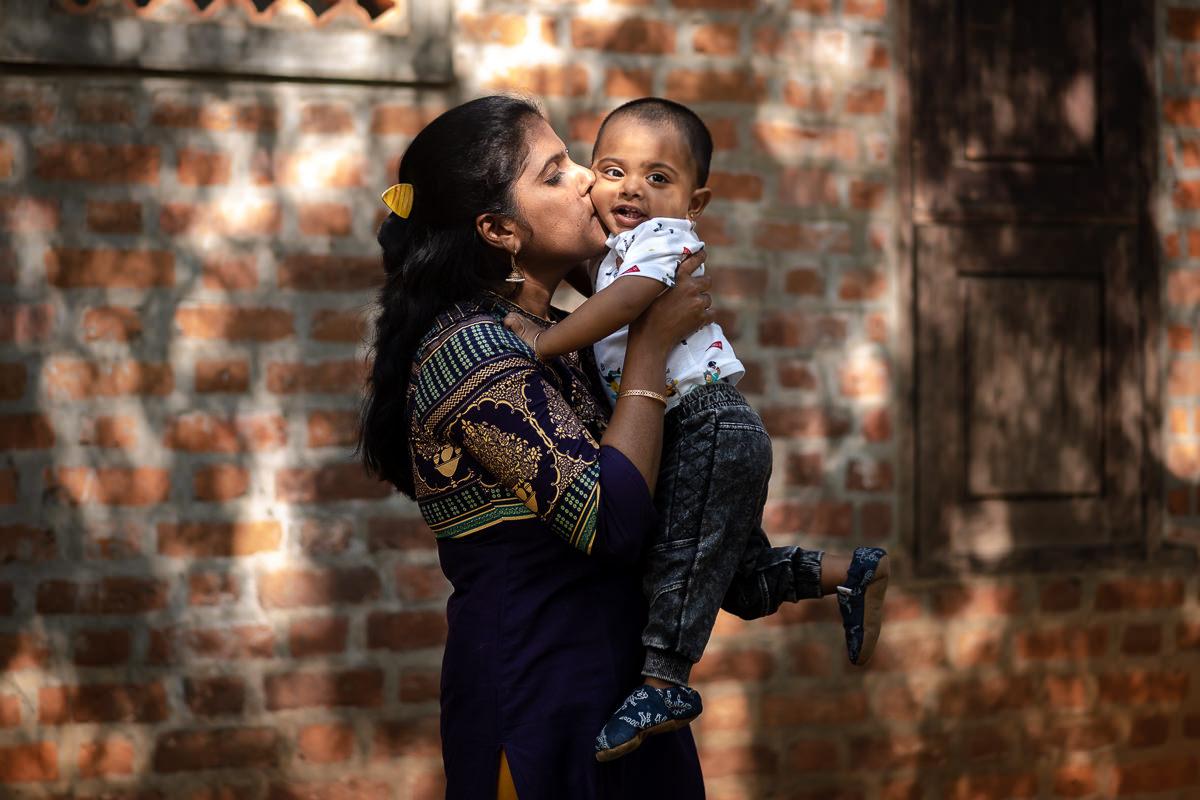 09022019-Nandan-Indira-FamilyShoot-205.jpg