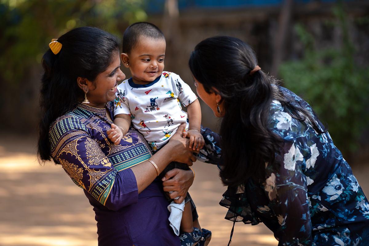 09022019-Nandan-Indira-FamilyShoot-259.jpg