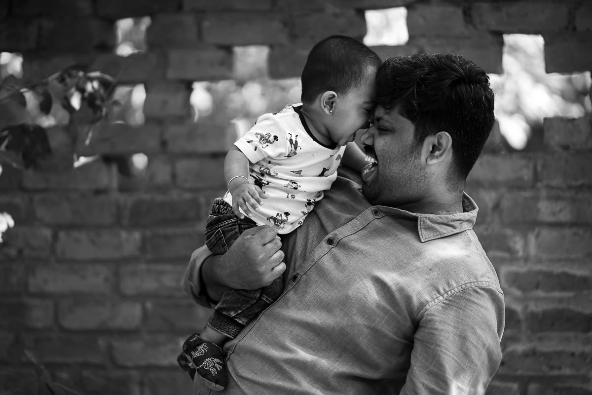 09022019-Nandan-Indira-FamilyShoot-405-2.jpg