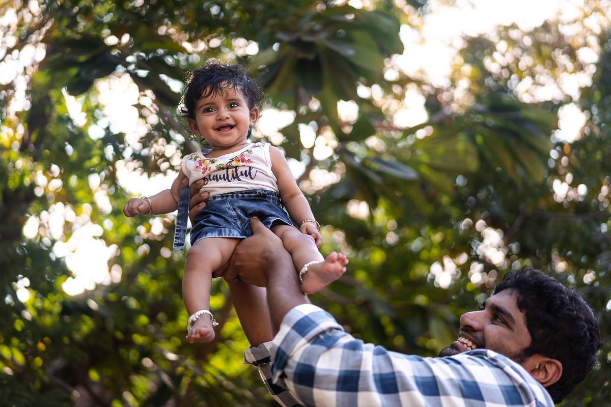 09022019-Nandan-Indira-FamilyShoot-786.jpg