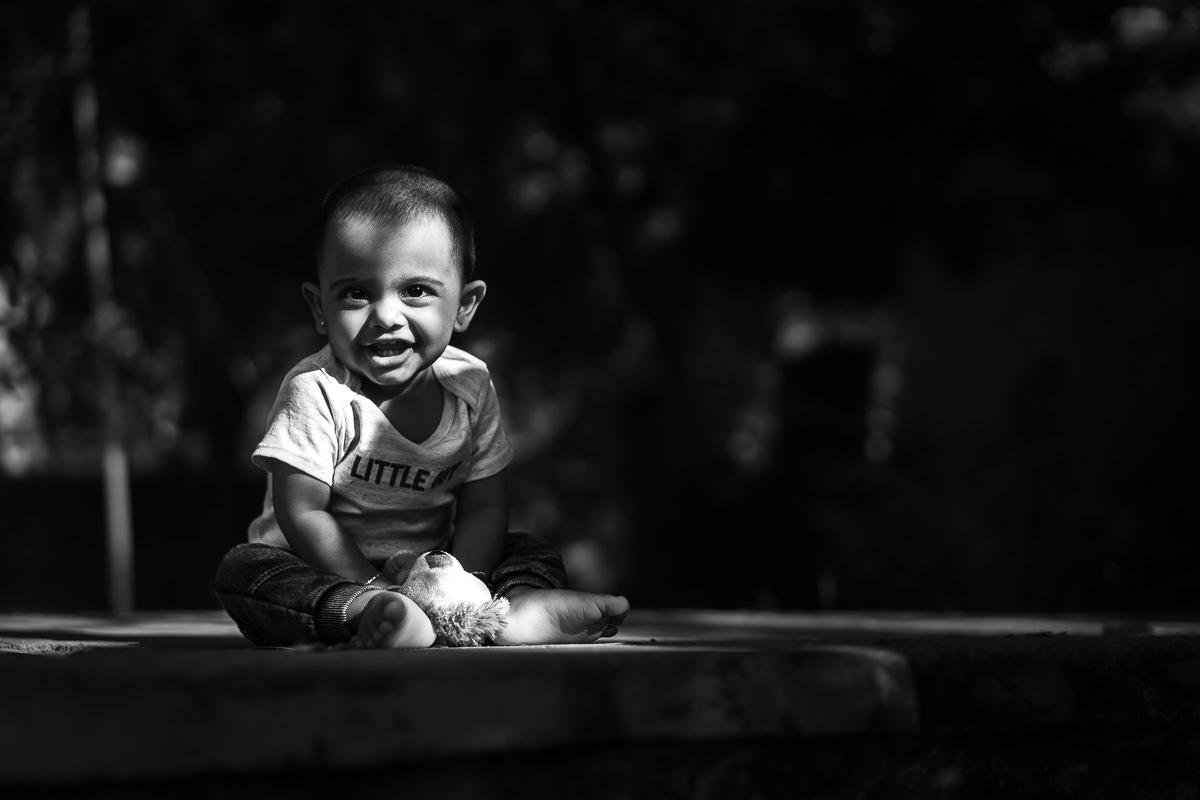 09022019-Nandan-Indira-FamilyShoot-983-2.jpg