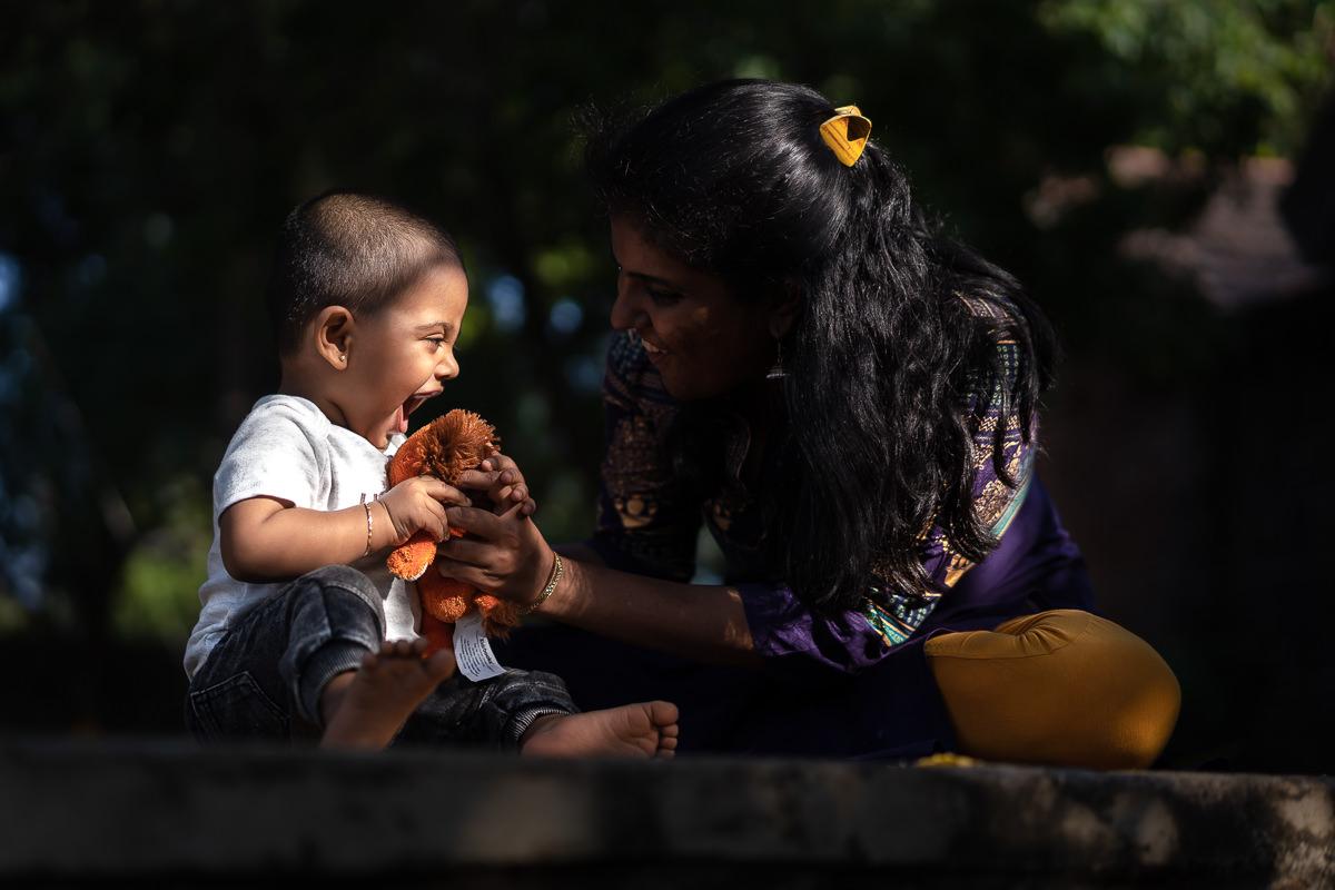 09022019-Nandan-Indira-FamilyShoot-1009.jpg