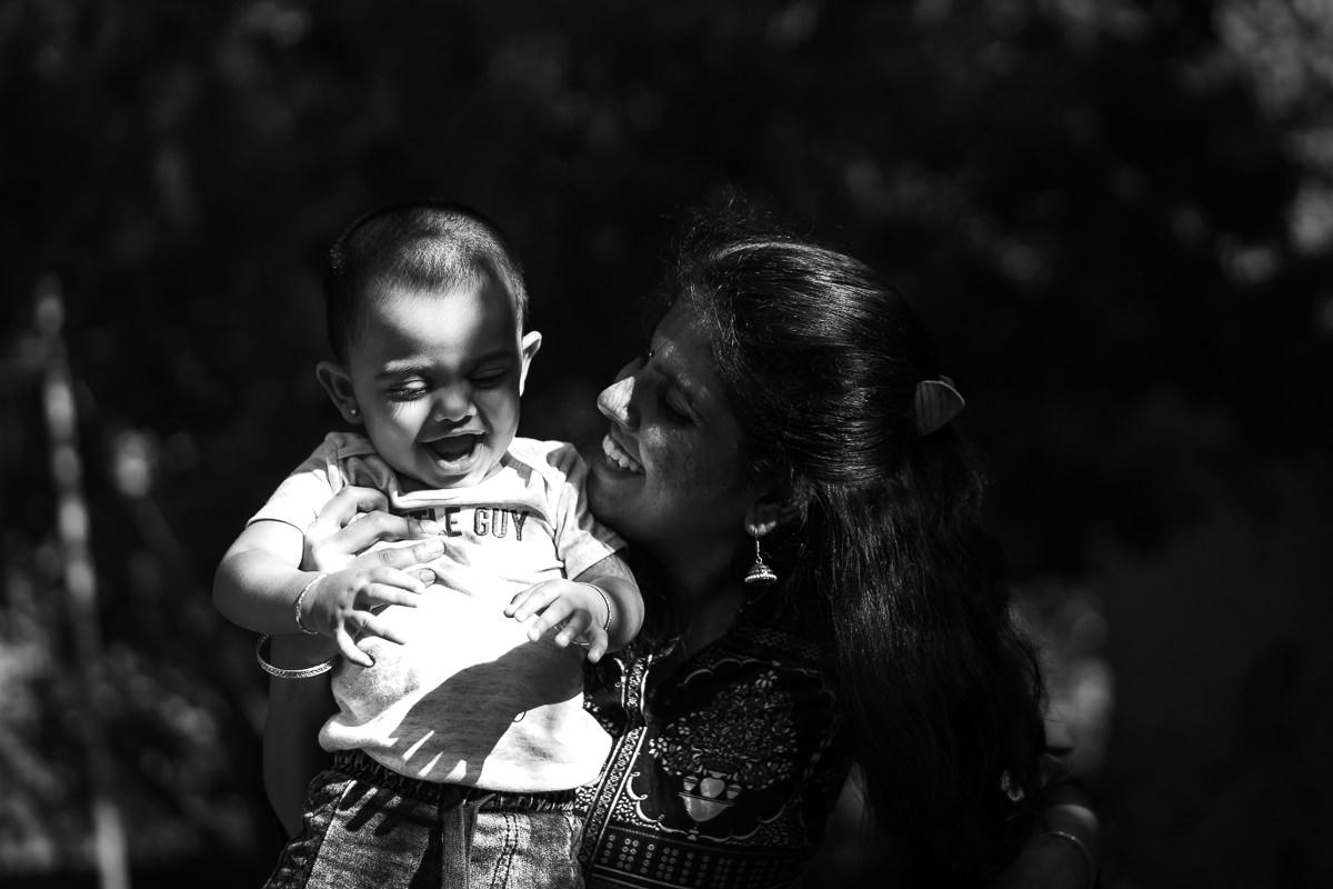 09022019-Nandan-Indira-FamilyShoot-1041-2.jpg