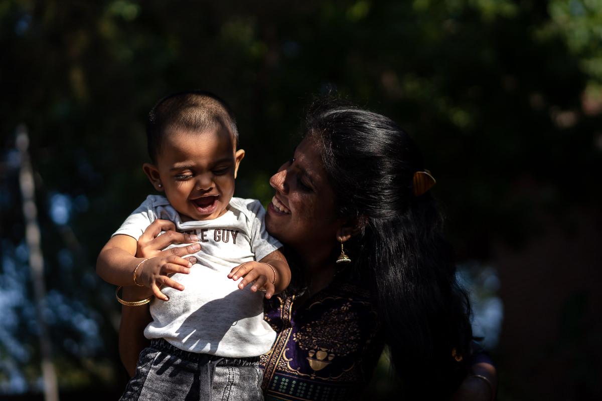 09022019-Nandan-Indira-FamilyShoot-1041.jpg