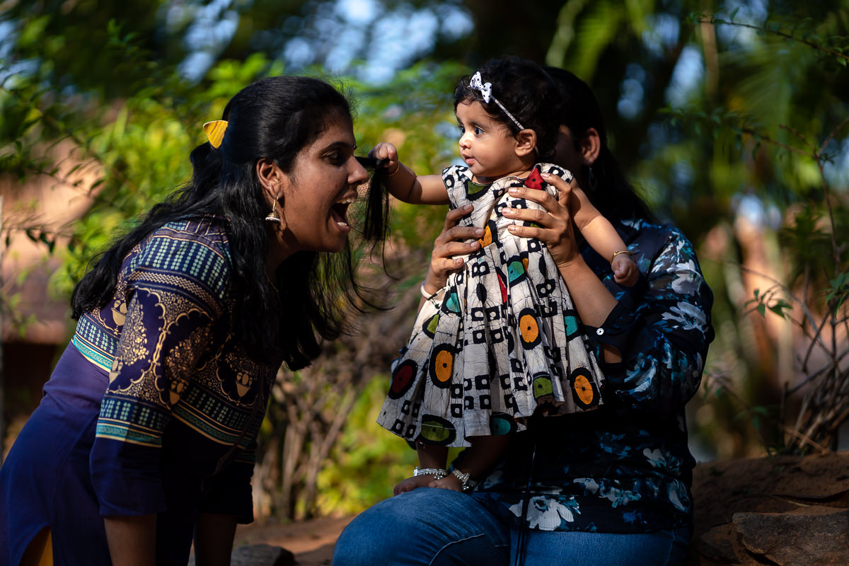 09022019-Nandan-Indira-FamilyShoot-1295.jpg