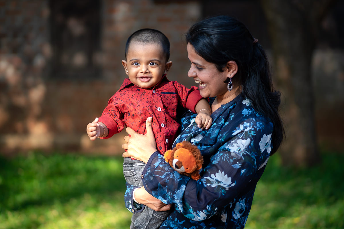 09022019-Nandan-Indira-FamilyShoot-1511.jpg