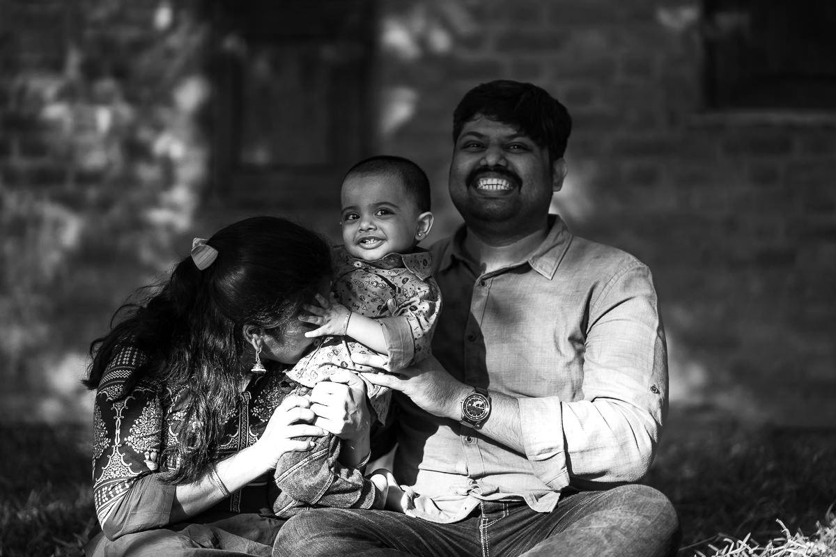 09022019-Nandan-Indira-FamilyShoot-1601.jpg
