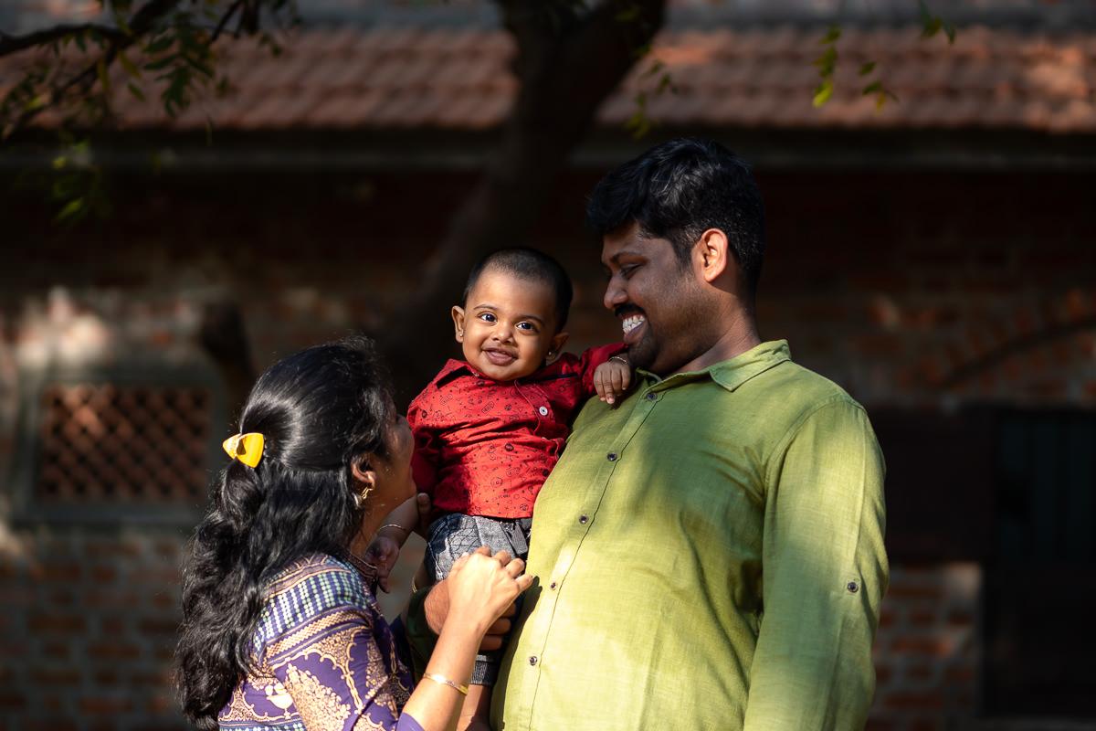 09022019-Nandan-Indira-FamilyShoot-1562.jpg