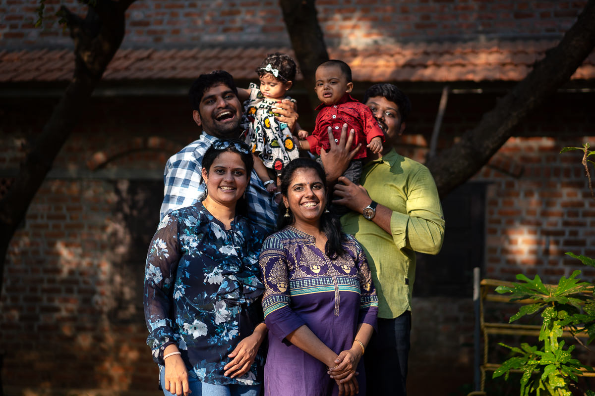 09022019-Nandan-Indira-FamilyShoot-1709.jpg