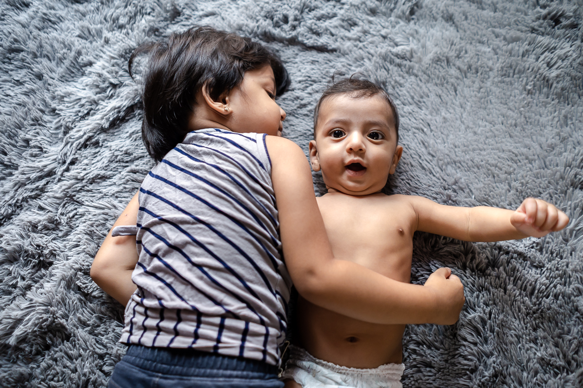 24032019-Nilan-Deeksha-Family-Shoot-113.jpg