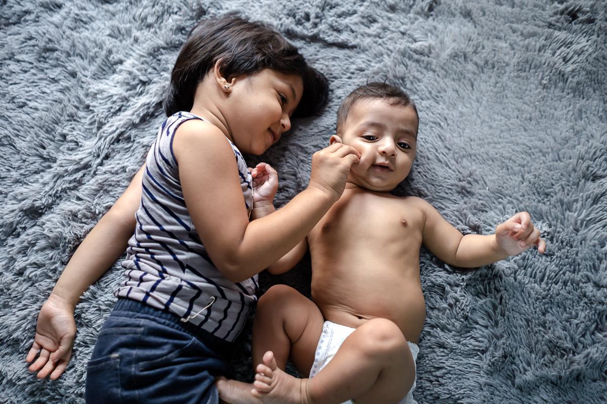 24032019-Nilan-Deeksha-Family-Shoot-128.jpg