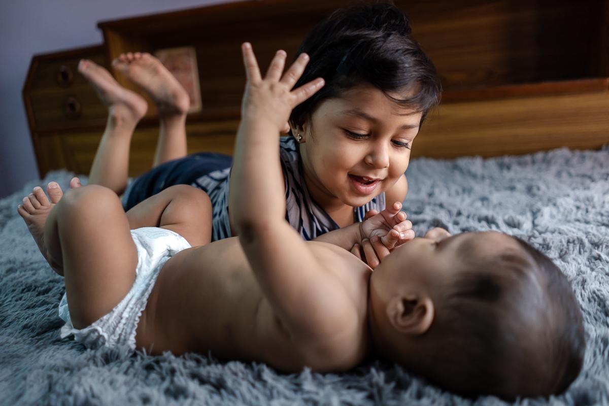 24032019-Nilan-Deeksha-Family-Shoot-205.jpg