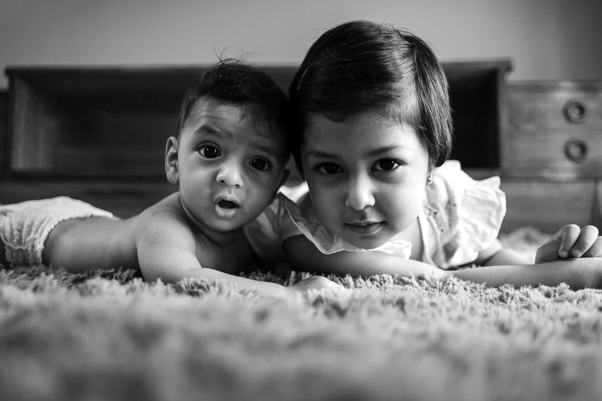 24032019-Nilan-Deeksha-Family-Shoot-277.jpg