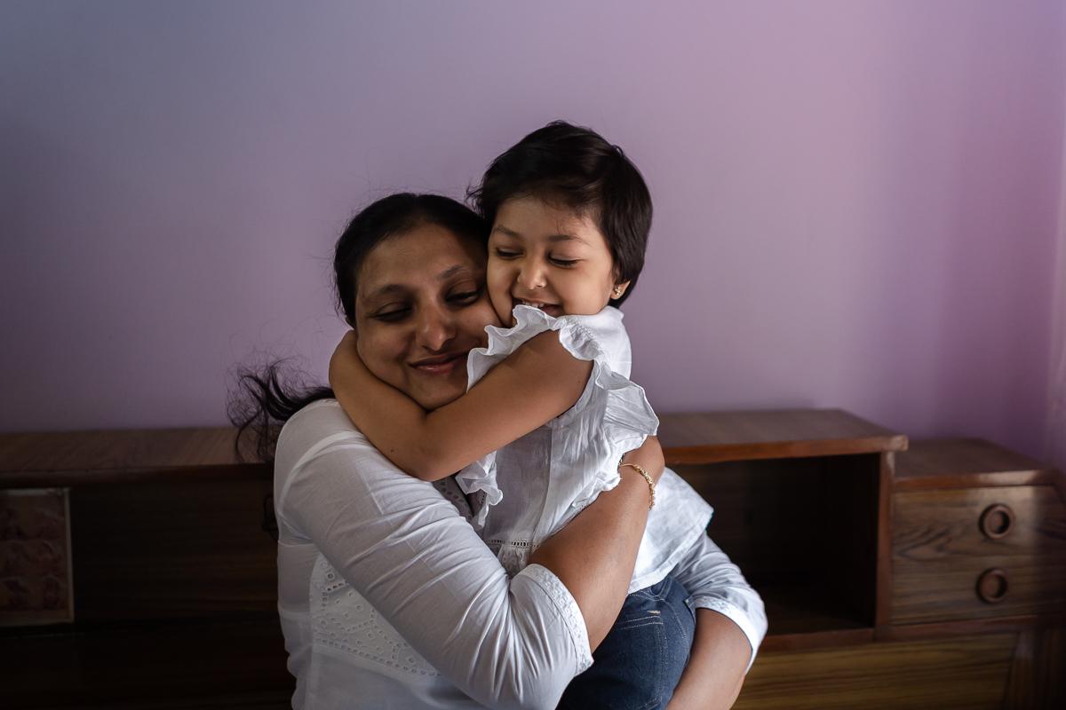 24032019-Nilan-Deeksha-Family-Shoot-440.jpg