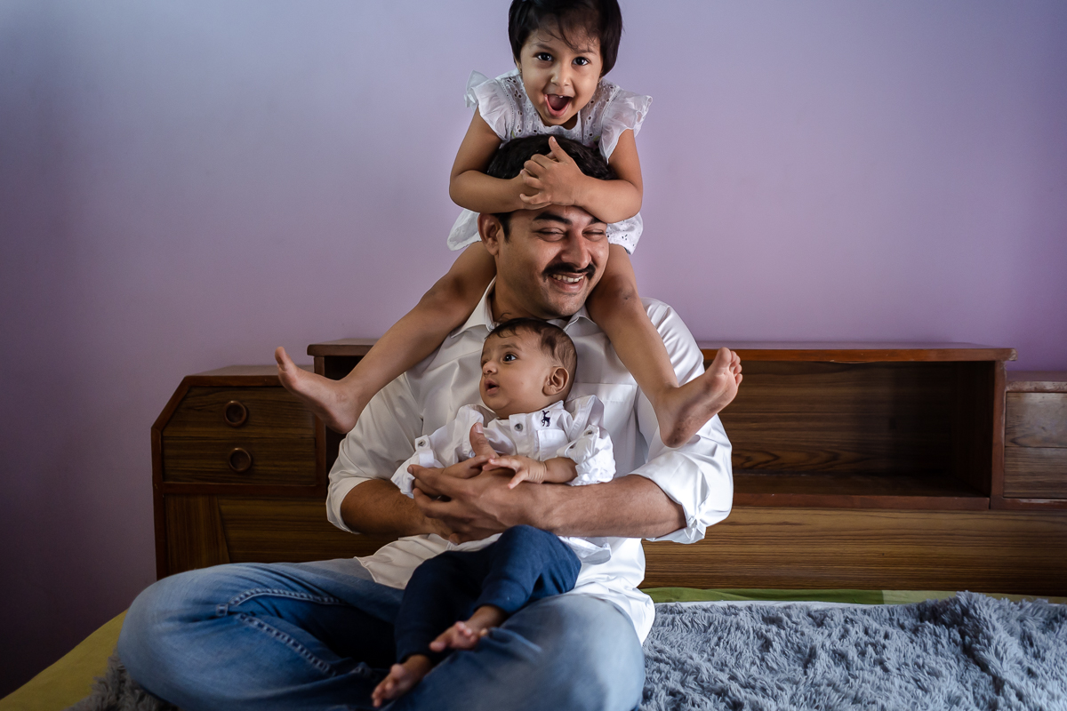 24032019-Nilan-Deeksha-Family-Shoot-550.jpg