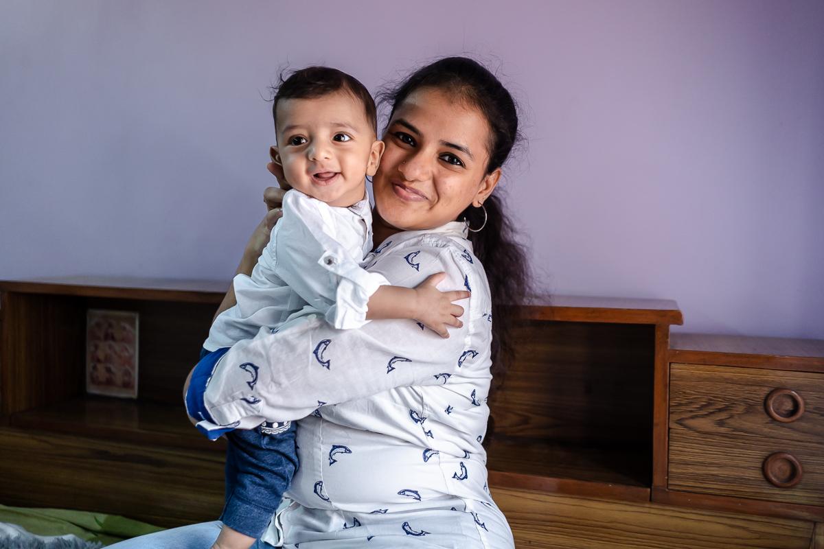 24032019-Nilan-Deeksha-Family-Shoot-604.jpg