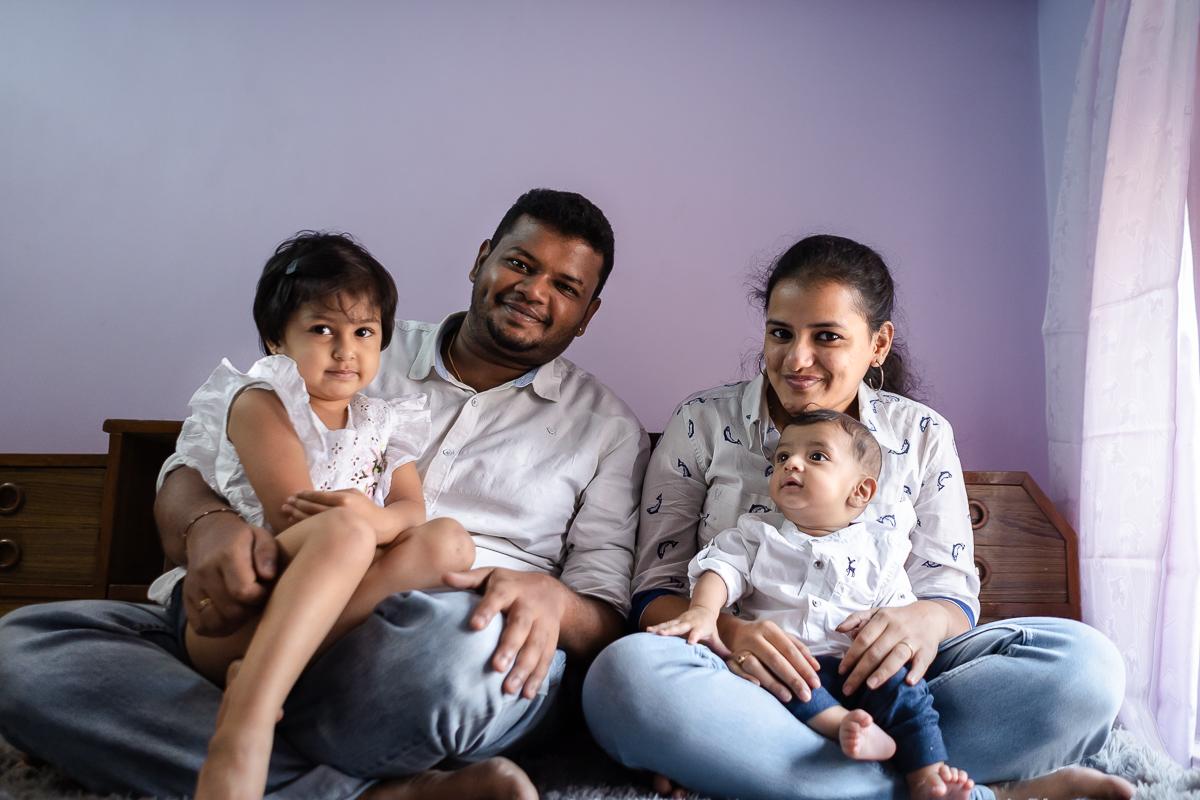 24032019-Nilan-Deeksha-Family-Shoot-669.jpg