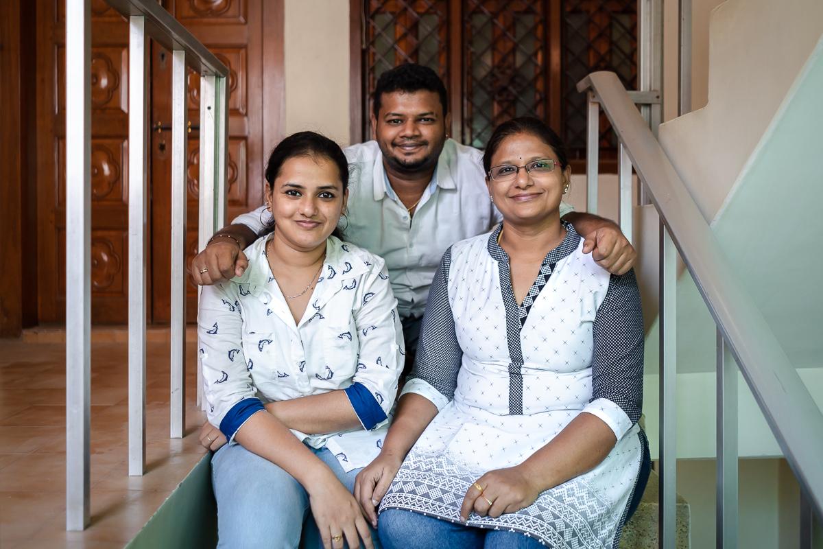 24032019-Nilan-Deeksha-Family-Shoot-789.jpg