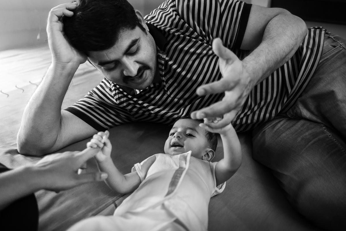 24032019-Nilan-Deeksha-Family-Shoot-850-2.jpg