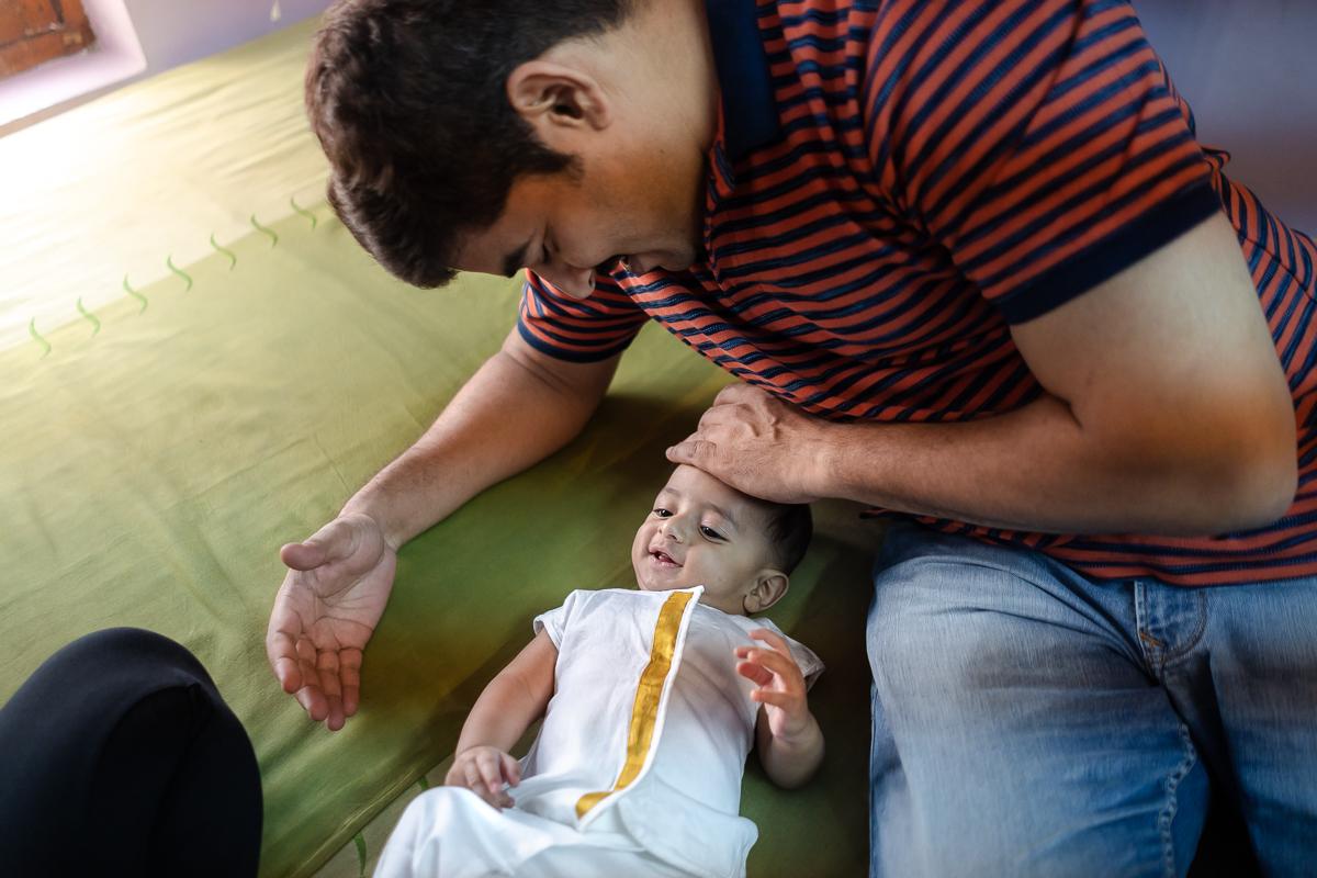24032019-Nilan-Deeksha-Family-Shoot-831.jpg