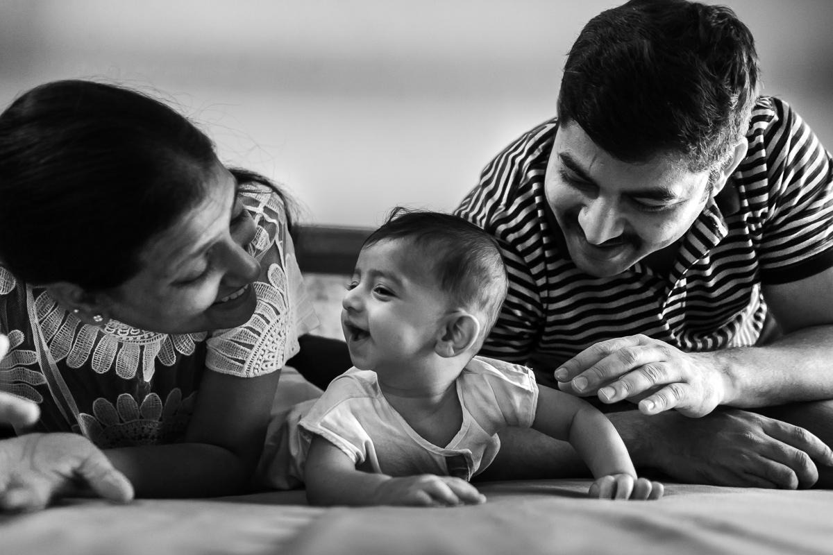 24032019-Nilan-Deeksha-Family-Shoot-869-2.jpg