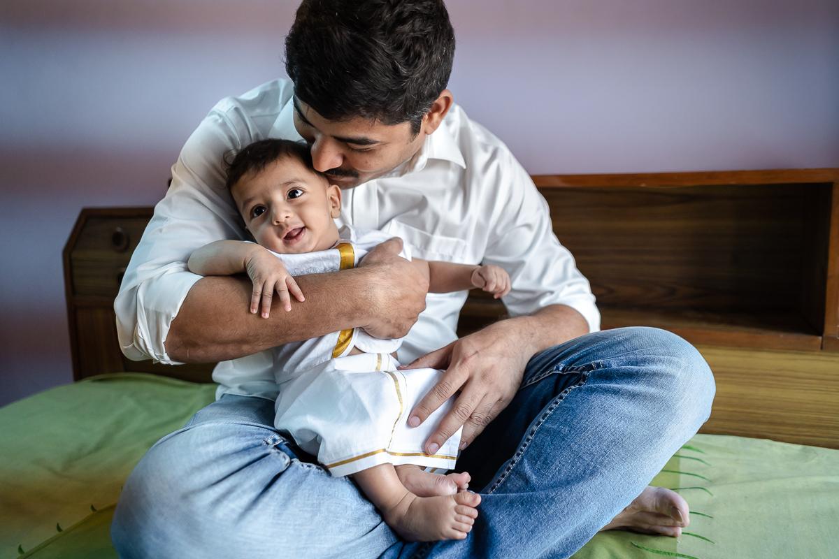24032019-Nilan-Deeksha-Family-Shoot-916.jpg