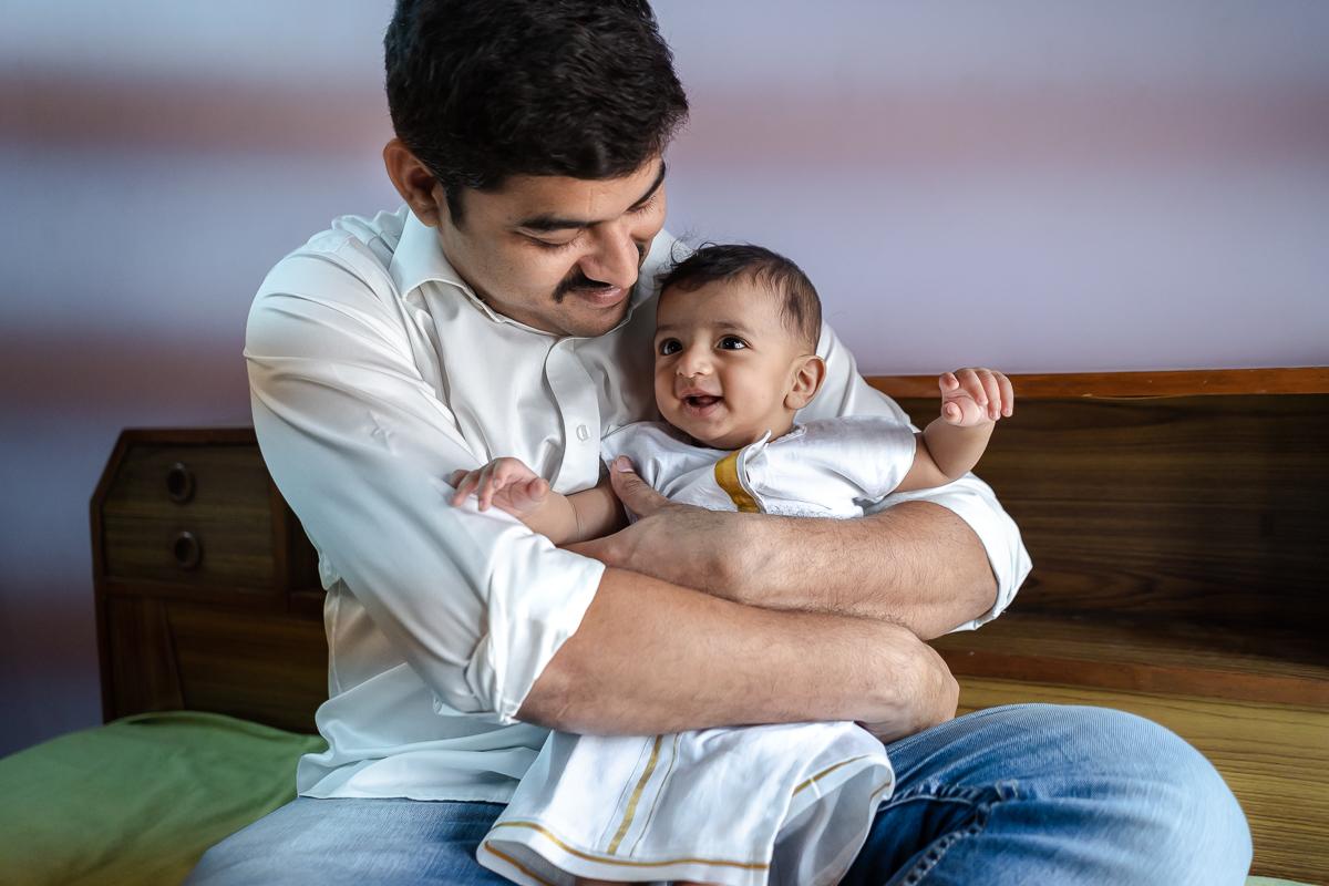 24032019-Nilan-Deeksha-Family-Shoot-949.jpg