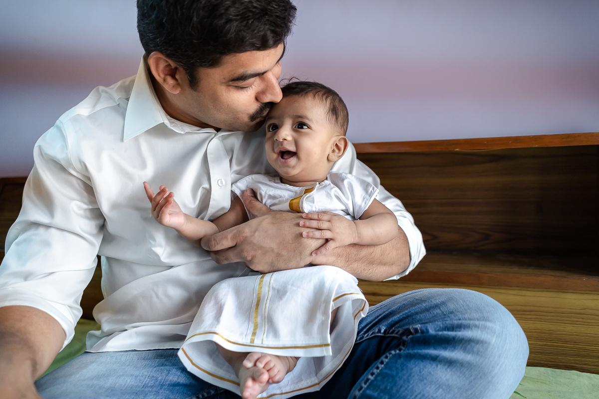 24032019-Nilan-Deeksha-Family-Shoot-938.jpg