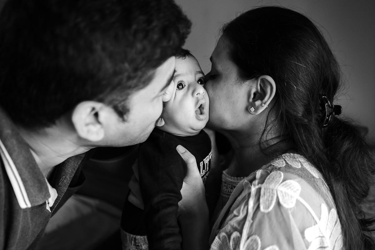 24032019-Nilan-Deeksha-Family-Shoot-1071-2.jpg