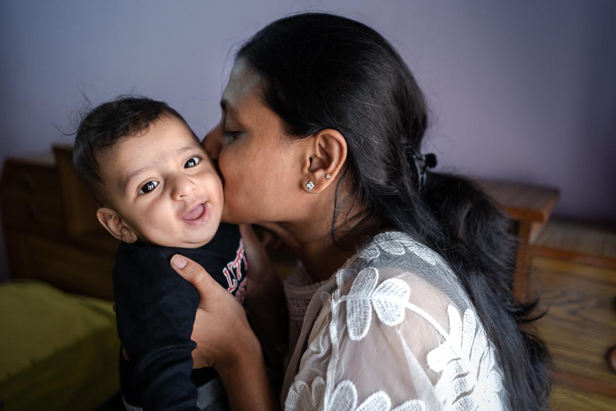 24032019-Nilan-Deeksha-Family-Shoot-1061.jpg