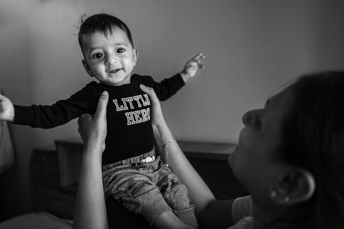 24032019-Nilan-Deeksha-Family-Shoot-1095-2.jpg