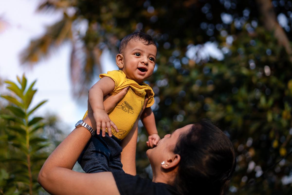 24032019-Nilan-Deeksha-Family-Shoot-1276.jpg