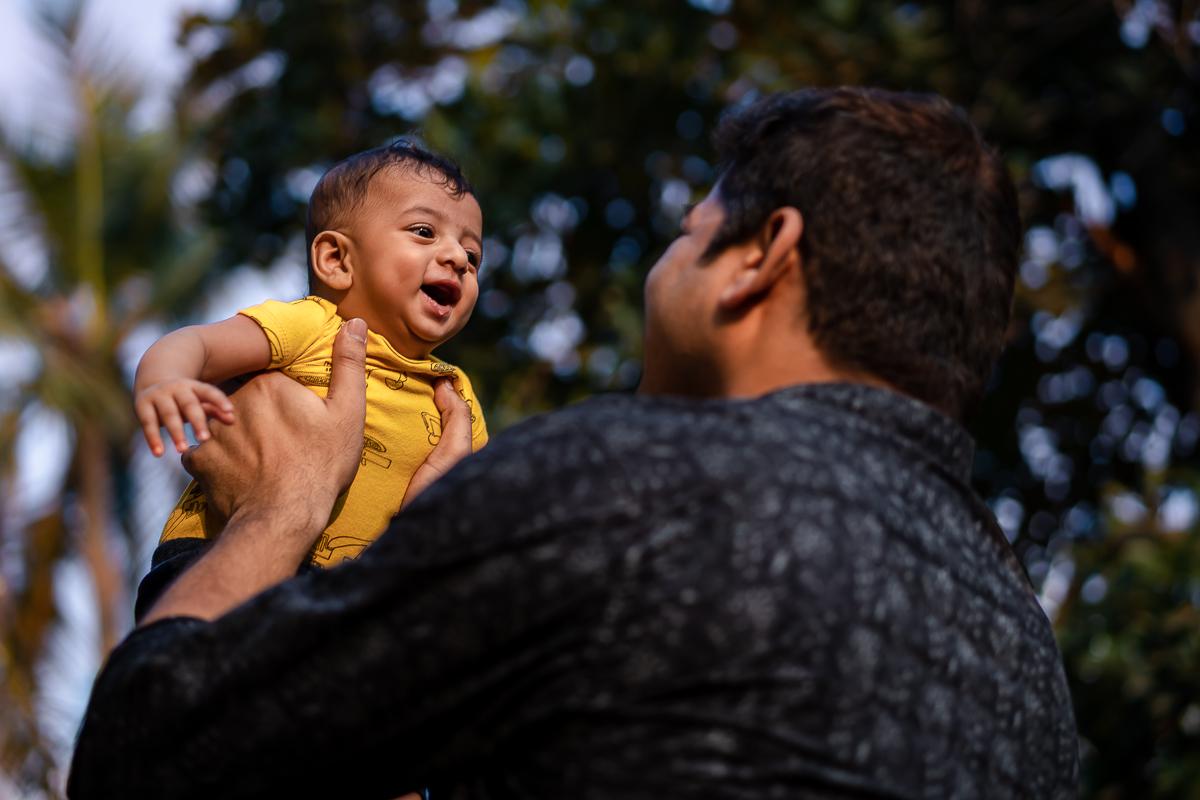 24032019-Nilan-Deeksha-Family-Shoot-1290.jpg
