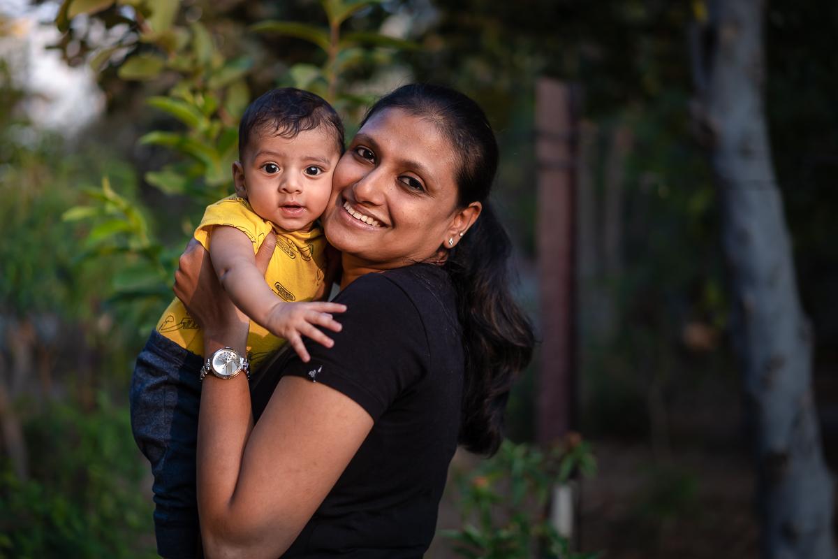 24032019-Nilan-Deeksha-Family-Shoot-1431.jpg