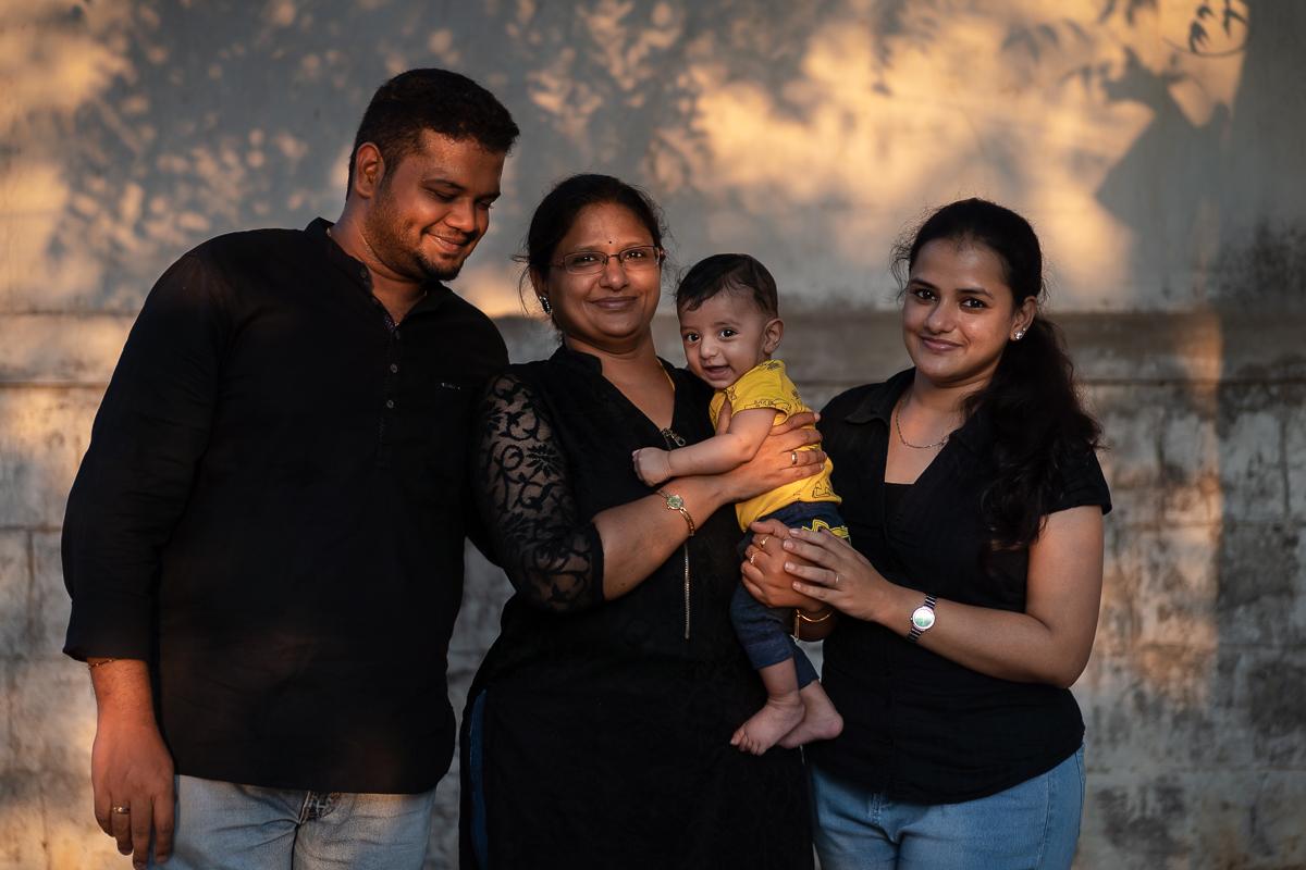 24032019-Nilan-Deeksha-Family-Shoot-1467.jpg