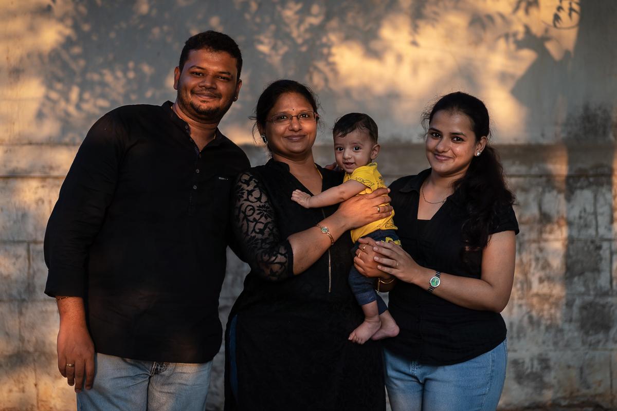 24032019-Nilan-Deeksha-Family-Shoot-1462.jpg