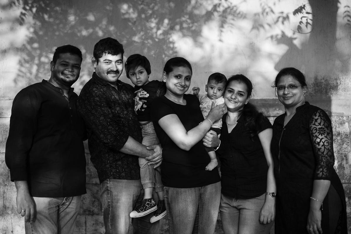24032019-Nilan-Deeksha-Family-Shoot-1510-2.jpg