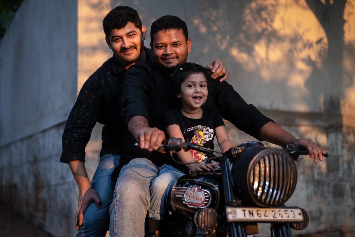 24032019-Nilan-Deeksha-Family-Shoot-1525.jpg