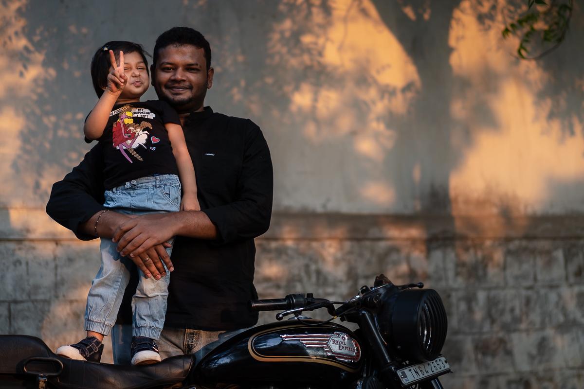 24032019-Nilan-Deeksha-Family-Shoot-1552.jpg
