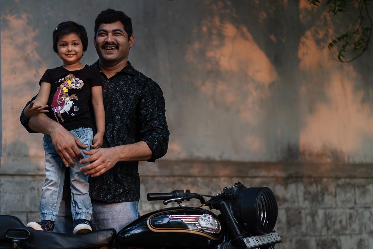 24032019-Nilan-Deeksha-Family-Shoot-1582.jpg