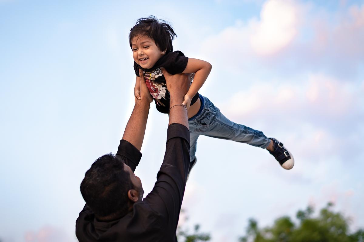 24032019-Nilan-Deeksha-Family-Shoot-1623.jpg
