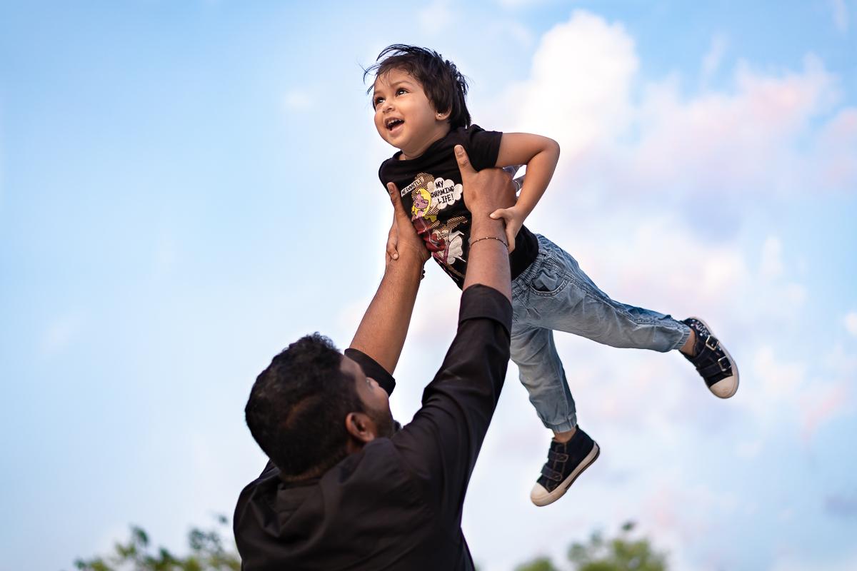 24032019-Nilan-Deeksha-Family-Shoot-1649.jpg