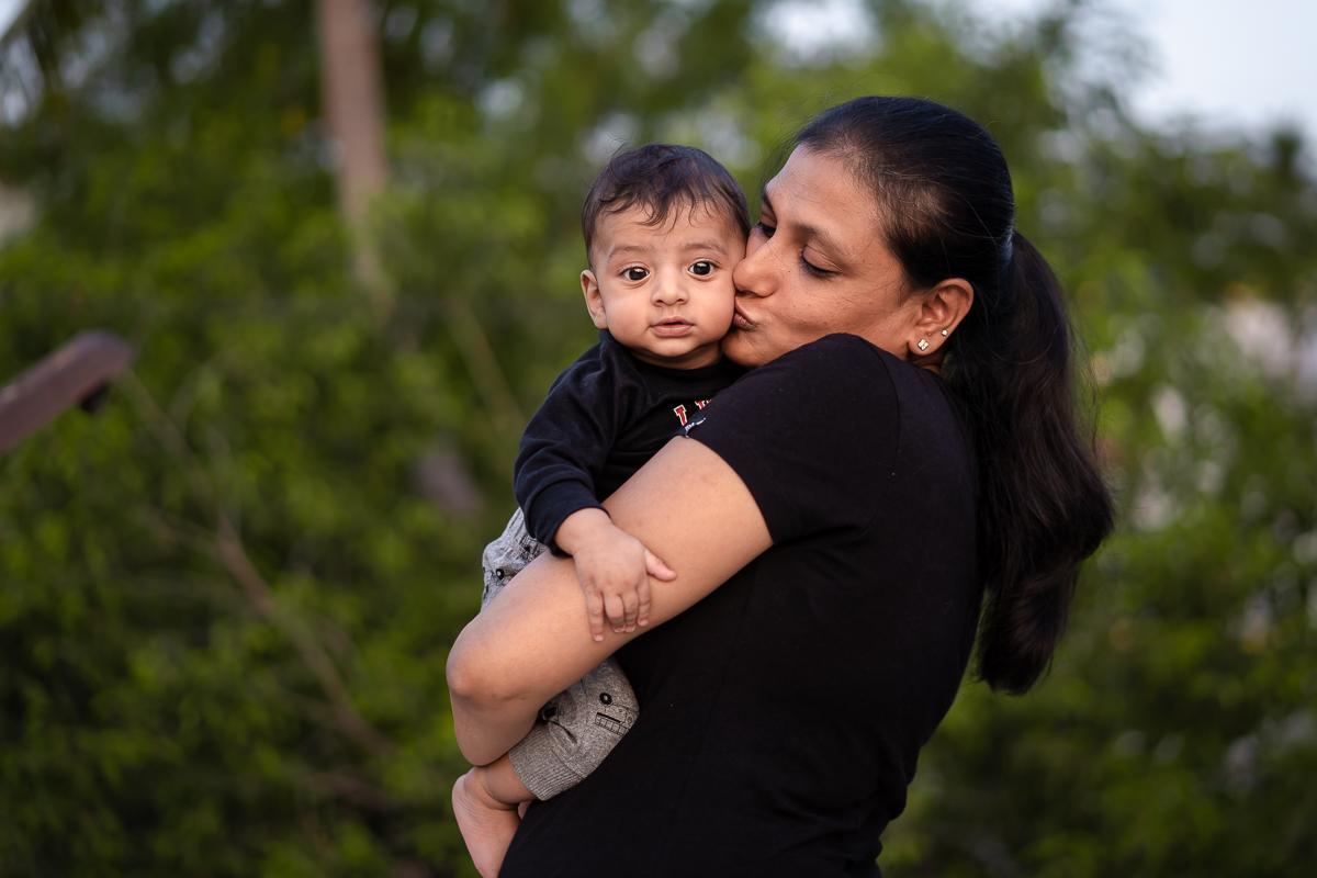 24032019-Nilan-Deeksha-Family-Shoot-1668.jpg