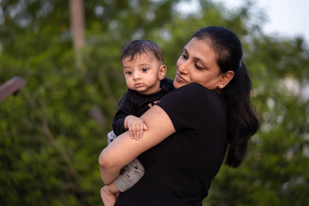 24032019-Nilan-Deeksha-Family-Shoot-1670.jpg