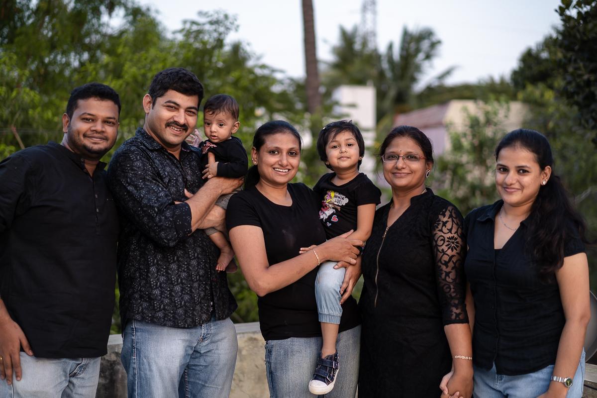 24032019-Nilan-Deeksha-Family-Shoot-1717.jpg