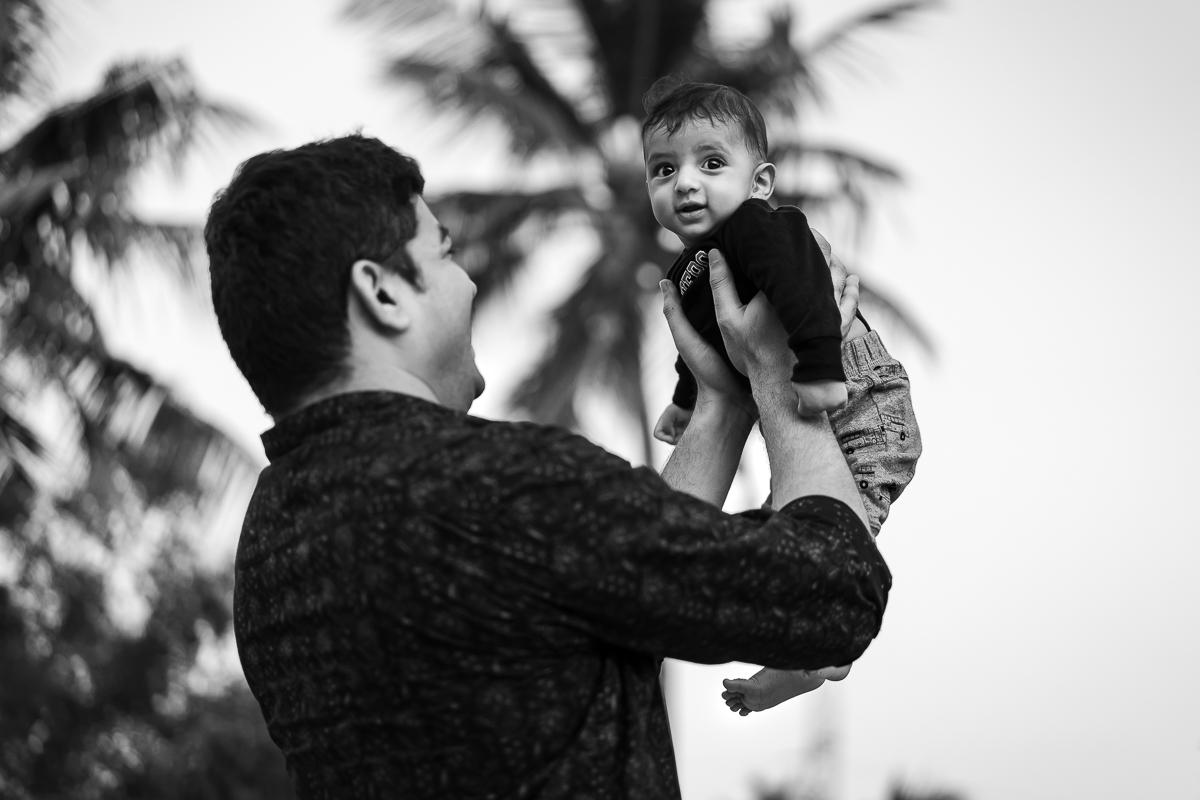 24032019-Nilan-Deeksha-Family-Shoot-1771.jpg