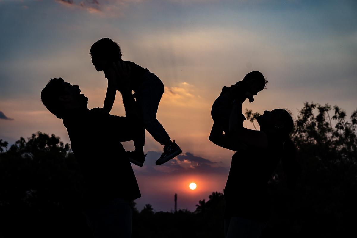 24032019-Nilan-Deeksha-Family-Shoot-1816.jpg