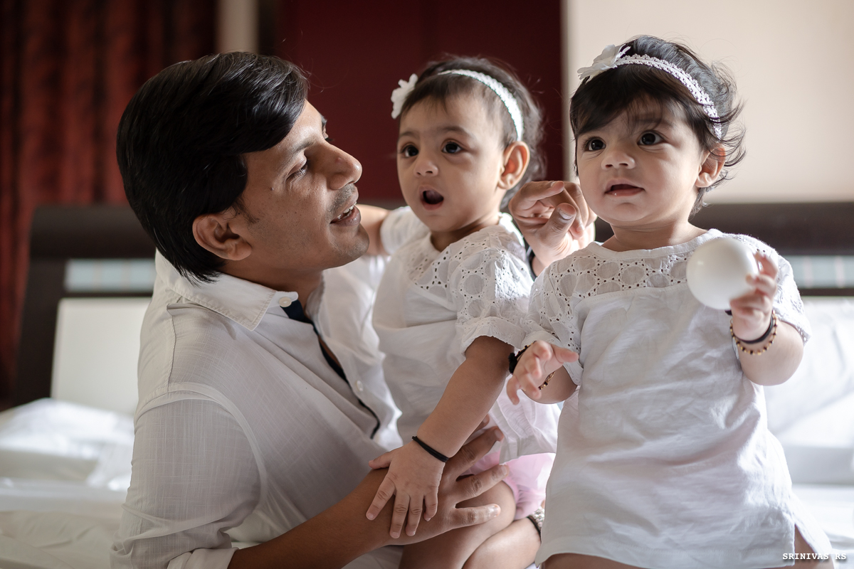 02042019-Ira-Isha-Family-Shoot-061.jpg