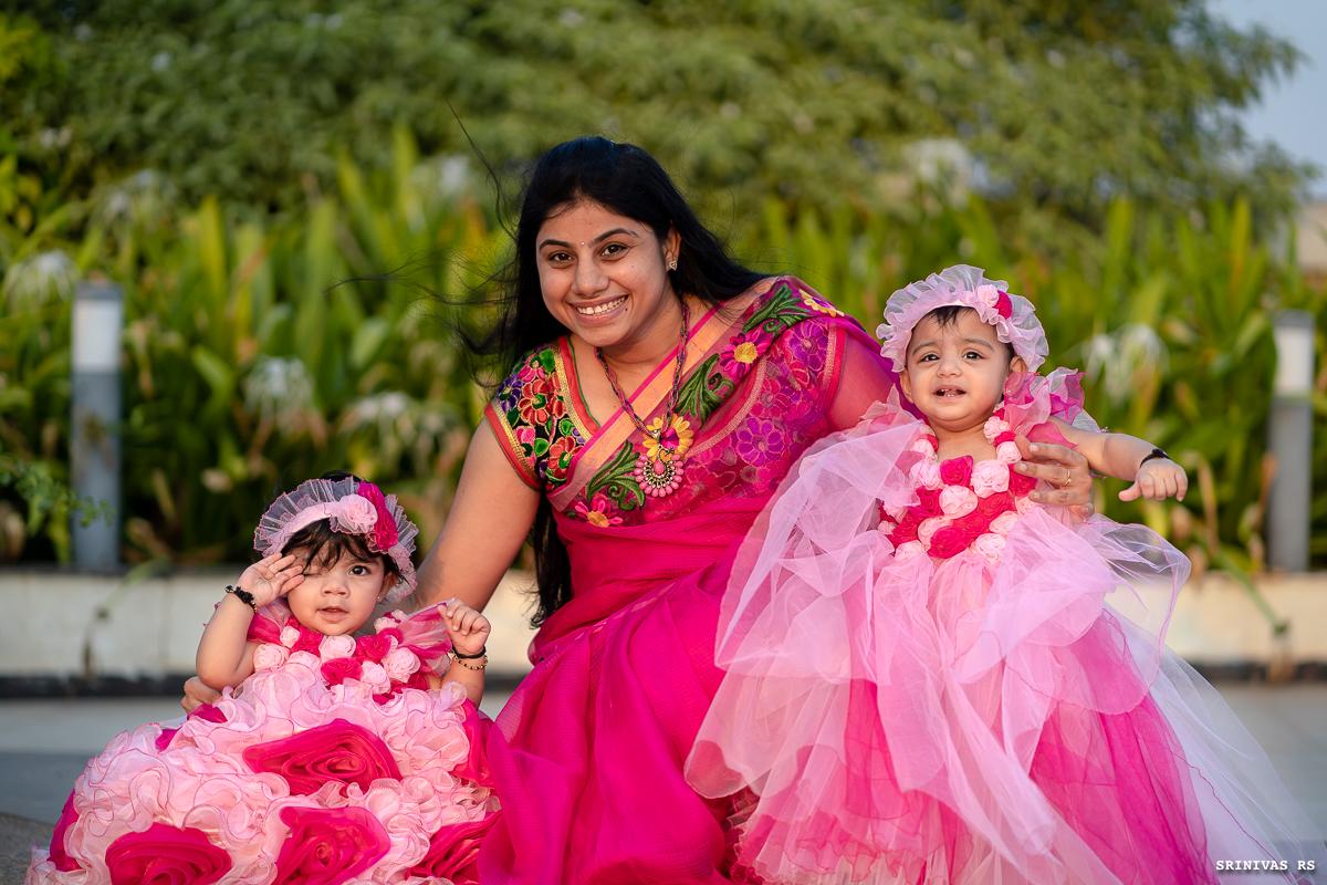 02042019-Ira-Isha-Family-Shoot-1725.jpg